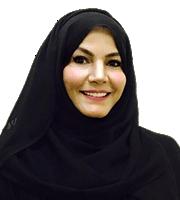 Sameh Marzouki Bio Image